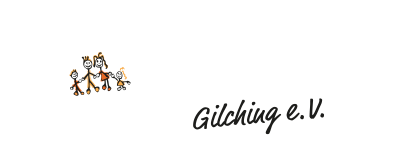 Logo Familieninsel
